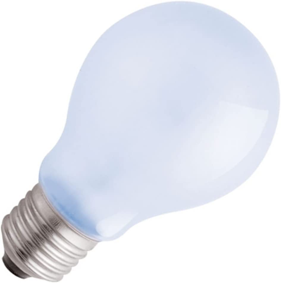 Verilux 12496 - VLX12496 Standard Daylight Full Spectrum Light Bulb