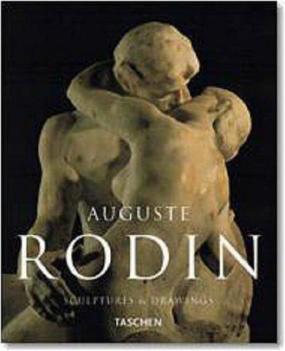 Rodin (Albums)