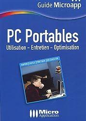 PC portables, numéro 100