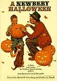 A Newbery Halloween, Martin H. Greenberg, 0385310285