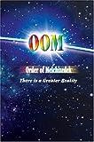 O. O. M, Antoinette Moltzan, 0971049076