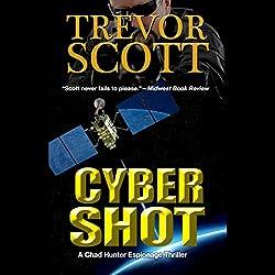Cyber Shot