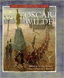 Oscar Wilde, Oscar Wilde, 1402715145