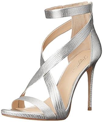 Imagine Vince Camuto Women's DEVIN2 Heeled Sandal