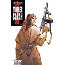 MOTHER SARAH T06 : DÉSERTEURS
