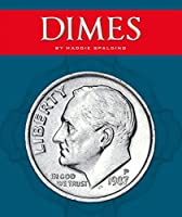 Dimes (All About