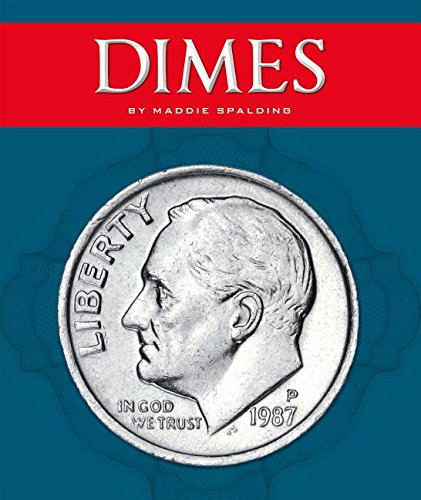 Dimes (All About Money)