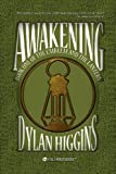 img - for Awakening: Book One of The Emblem and The Lantern book / textbook / text book