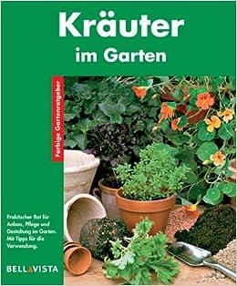 Gartenratgeber  Kleine Gärten. Farbige Gartenratgeber.: Amazon.co.uk ...