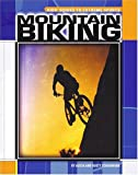 Mountain Biking, Alicia Schoenherr and Rusty Schoenherr, 1592962092