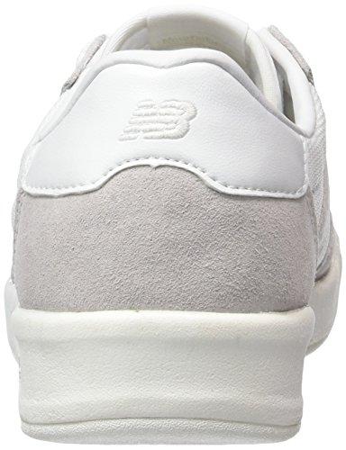 New Balance Crt300v1 - Zapatillas Hombre White