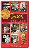 Unsere Kindheit - Disco, Dallas, Daktari - Faszination Fernsehen, Band 2