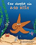 img - for No Less a Starfish in Vietnamese (Vietnamese Edition) book / textbook / text book