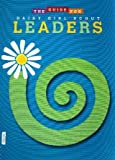 The Guide for Daisy Girl Scout Leaders, Trina V. Brooks, 0884416070