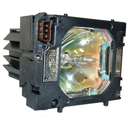 SpArc Platinum Eiki PLC-XP200 Projector Replacement Lamp with Housing [並行輸入品]   B078FZY1DQ