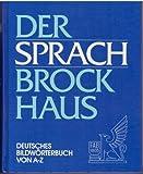 Sprachbrockhaus, , 3765303607