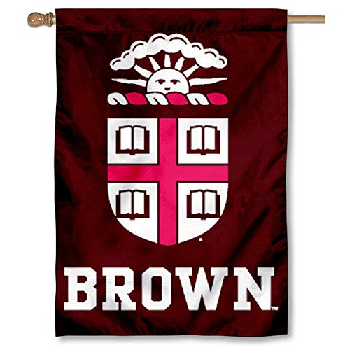 Brown Bears University College House (Brown University Bears)
