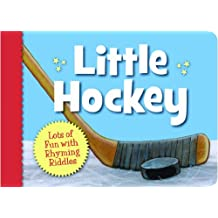 Little Hockey (Little Sports)