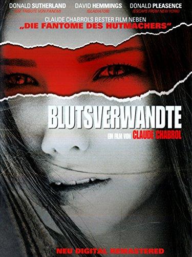 Blutsverwandte Film