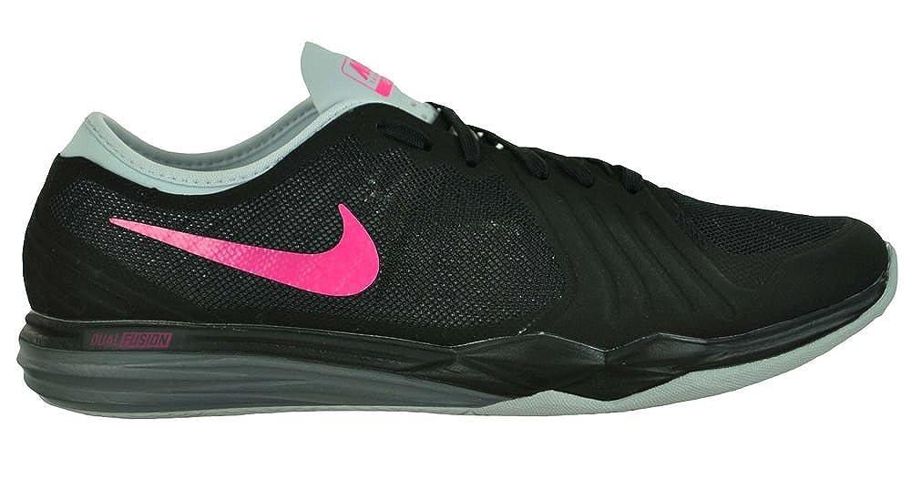 Nike Damen W Dual Fusion Fusion Fusion Tr 4 Turnschuhe 16 EU bad083