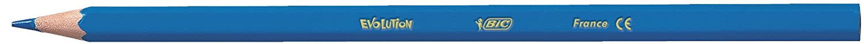 BIC Kids Kids Kids 907901 Evolution Buntstifte Set, Metalleimer mit 288 Buntstiften B001ANVALE | Deutschland Shops  dca134