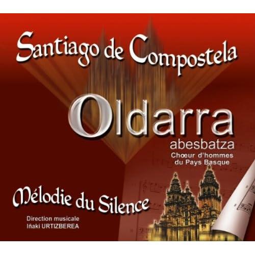 Amazon.com: Punto Cero: Oldarra: MP3 Downloads