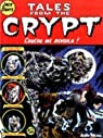 Tales from the Crypt, tome 5 : Coucou me revoila ! par Davis