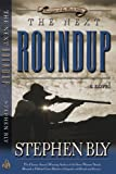 The Next Roundup (Fortunes of the Black Hills, Book 6)