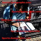 Cleveland Indians 2018 Team Signed Autographed Baseball Home Plate - 24 Autographs - Lindor Encarnacion Donaldson