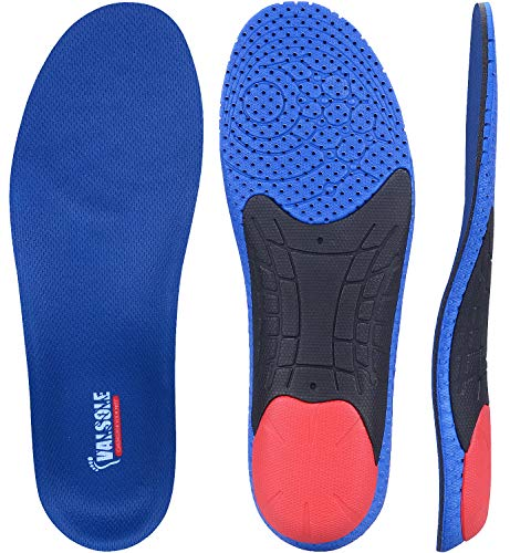 Most bought Shoe Insoles
