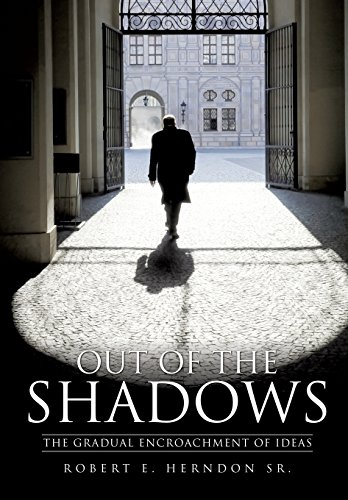 a biography of lawrence the author of shadows Buy photographing shadow and light by joey lawrence (isbn:  9780817400149)  forbes, the sci-fi channel, kawasaki, the history channel  and many more  the author is an outstanding and exceptionally talented  photographer with a.