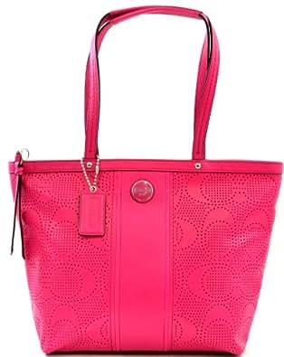 • AmazonArisia January 17 Coach 20 Pink Bag 2020 PXukZi