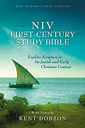 an analysis of the socrates in the bible in the context of the jewish religion When applied to texts of the bible, narrative analysis cannot rest the jewish bible which eventually text of the bible current in their own context.