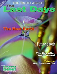 The Truth about the Last Days