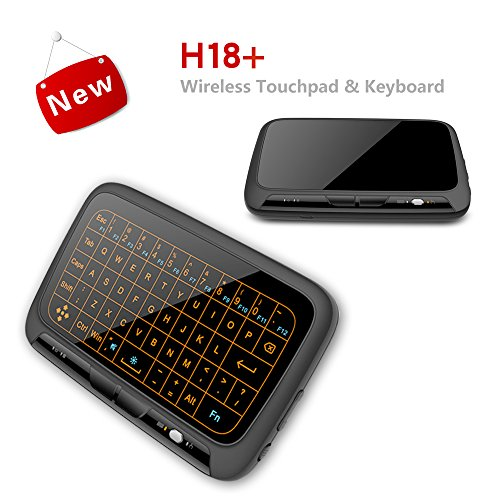 Top 25 Wireless Keyboard For Samsung Smart Tv 2017 And 2018 On