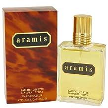 ARAMIS by Aramis Cologne / Eau De Toilette Spray 100 ml for Men
