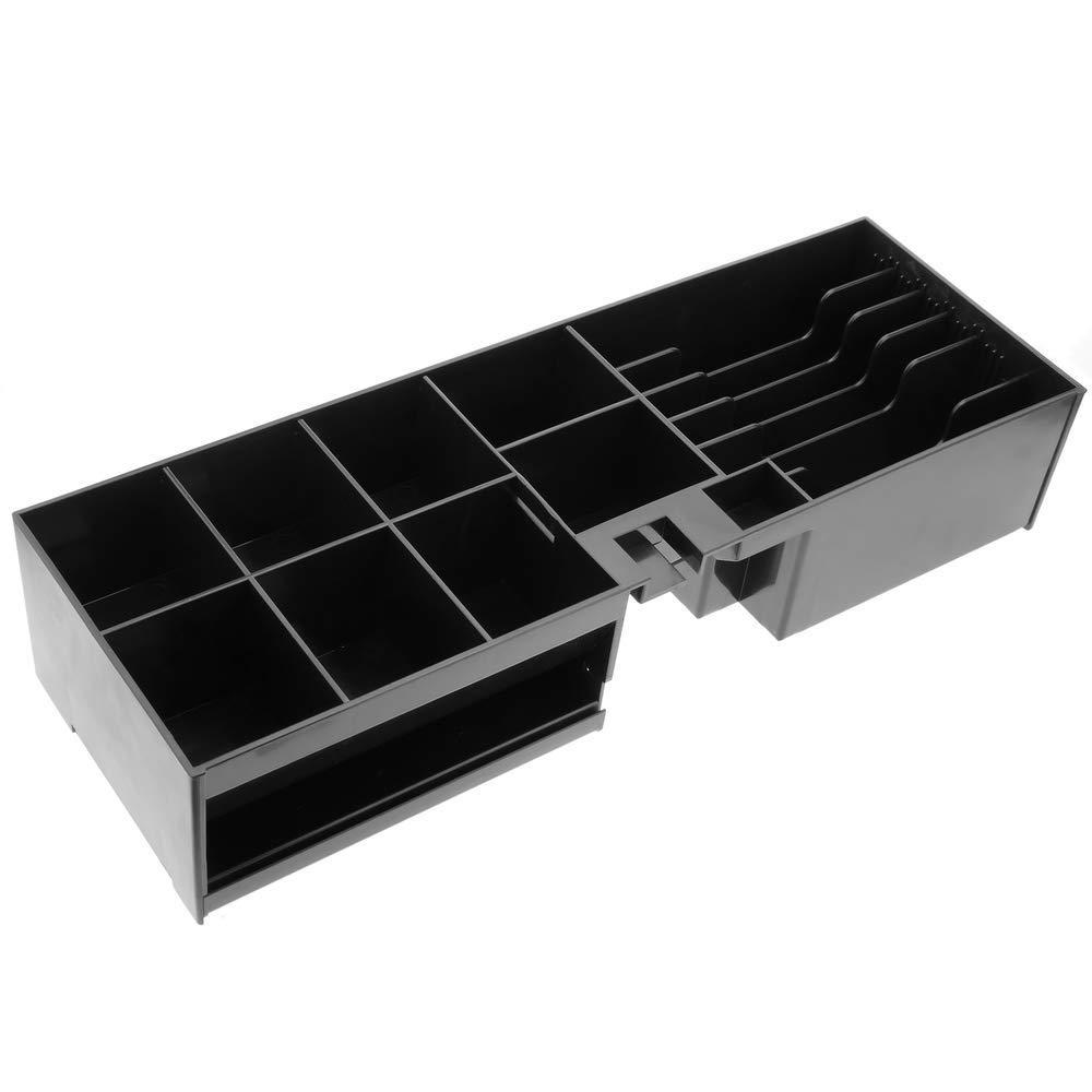 Semoic 2 Pcs 220uF 200V 105C Radial Electrolytic Capacitors Black 25x18mm