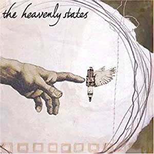 Heavenly States