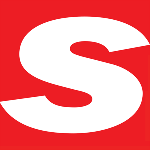 The Sun: News, sport, celebrities and gossip | - Uk Sports Sun