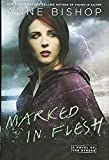 Marked In Flesh (A Novel of the Others)