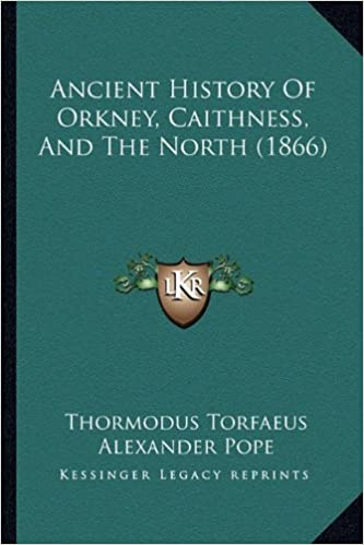 18472d751 Ancient History Of Orkney