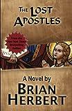 The Lost Apostles, Brian Herbert, 1614750351