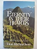 Eternity in Their Hearts, Revised Edition