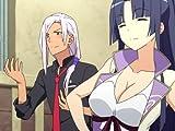 Okami-san Goes Oni Hunting with Momo-chan-senpai