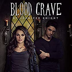 Blood Crave