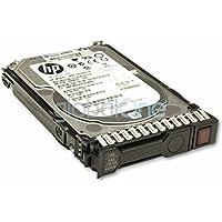 HP EH0146FCBVB-SC EH0146FCBVB-SC HP 146GB 15K 6G SFF SAS SC HARD DRIVE