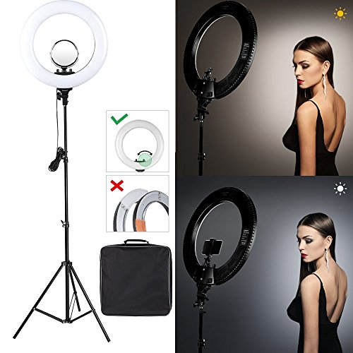 ring light for photography - 6