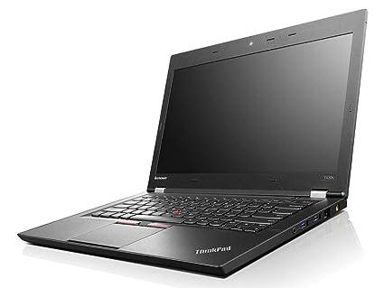 14.5 Lenovo ThinkPad T430u Ultrabook 4 GB/8 GB i5 – 3317U HDMI USB3