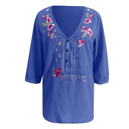 BFBJFG Cody Ko Plus Velvet Baseball Uniform Long Sleeve Jacket Uniform Sports Jacket for Women