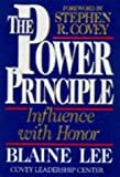 The Power Principle debunks the traditional ideas that force, fear, and control constitute power, and demonstrates why honorable behavior is the key to professional and personal success. Combining real-life examples and inspiring advice, it describes...